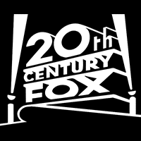 image of the 20th Century Fox logo