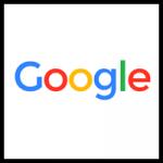 image of the Google logo