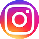 A thumbnail image of the Instagram logo