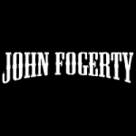 image of John Fogerty's logo