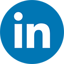 A thumbnail image of the LinkedIn logo