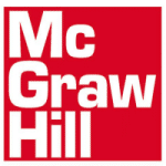 Image of the McGraw Hill logo