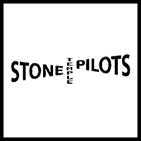 image of the Stone Temple Pilots logo