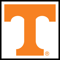image of the University of Tennessee's logo