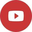 A thumbnail image of the YouTube logo