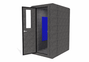 MDL 4260 S Product Image.