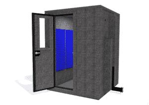 MDL 6060 E Product Image.