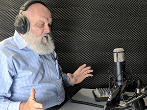 8 Tips To Perfect Your Voice Over Audition Whisperroom Inc
