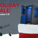 Image for the 2020 Holiday Sale